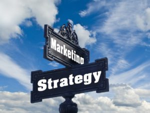 4 Reasons Market Research is Important for Your Business